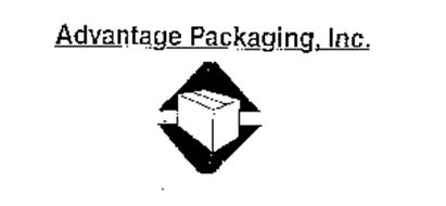 ADVANTAGE PACKAGING, INC.