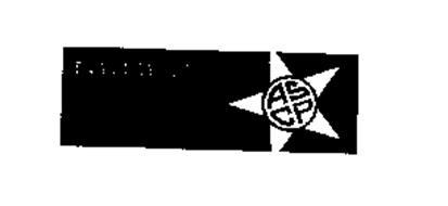 ASCP CYTOPATHOLOGY