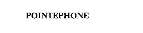 POINTEPHONE