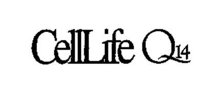 CELLLIFE Q14