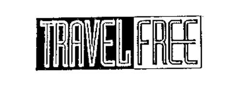 TRAVELFREE