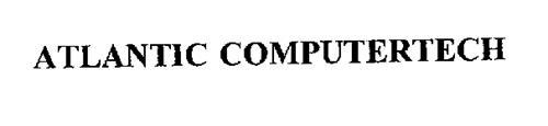ATLANTIC COMPUTERTECH