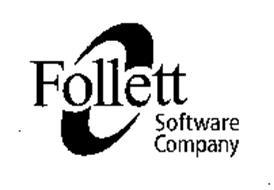 FOLLETT SOFTWARE COMPANY