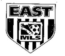 MLS EAST