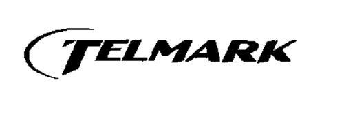 TELMARK