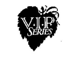 VIP SERIES