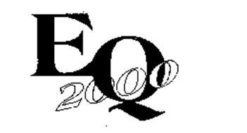 EQ 2000