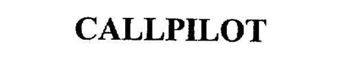 CALLPILOT