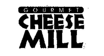 GOURMET CHEESE MILL