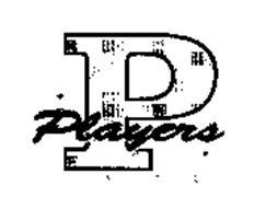 P PLAYERS CLUB