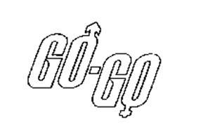 GO-GO