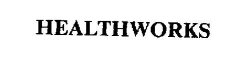 HEALTHWORKS