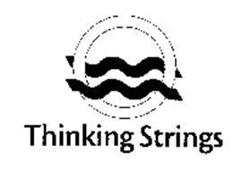 THINKING STRINGS