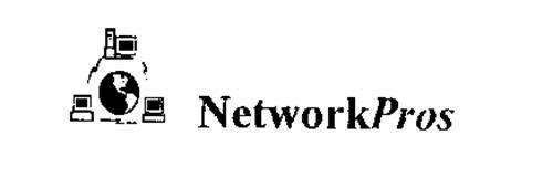 NETWORKPROS