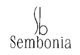 SB SEMBONIA