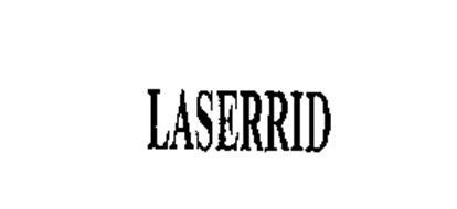 LASERRID