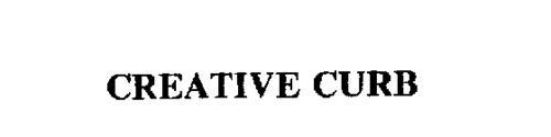 CREATIVE CURB