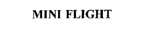 MINI FLIGHT