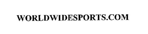 WORLDWIDESPORTS.COM