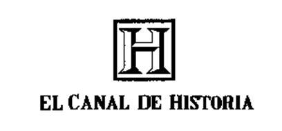 H EL CANAL DE HISTORIA