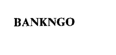BANKNGO