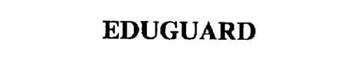 EDUGUARD