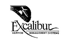 EXCALIBUR SERVICE MANAGEMENT SYSTEMS