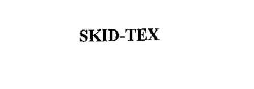 SKID-TEX