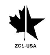 ZCL-USA