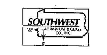 SOUTHWEST ALUMINUM & GLASS CO., INC. W S