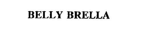 BELLY BRELLA