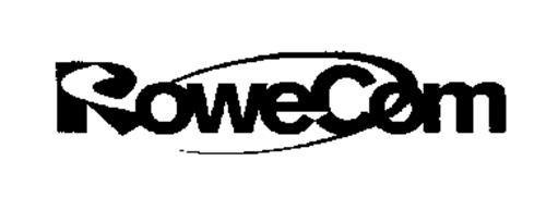 ROWECOM