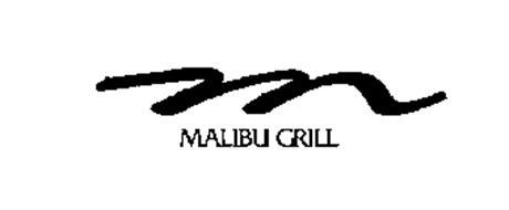 MALIBU GRILL