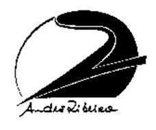 ANDRE RIBEIRO
