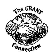 THE GRANT CONNECTION