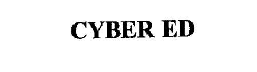 CYBER ED