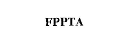 FPPTA