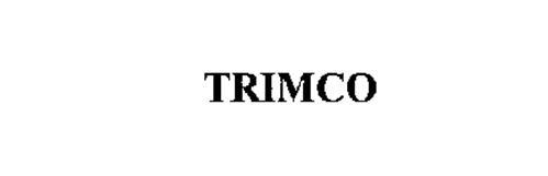 TRIMCO