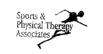 SPORTS & PHYSICAL THERAPY ASSOCIATES