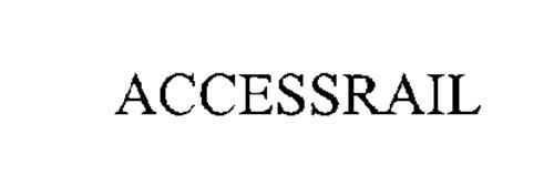 ACCESSRAIL