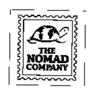 THE NOMAD COMPANY