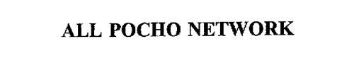 ALL POCHO NETWORK