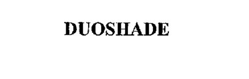 DUOSHADE