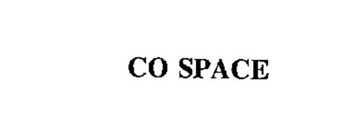 CO SPACE