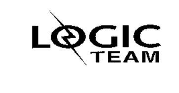 LOGIC TEAM