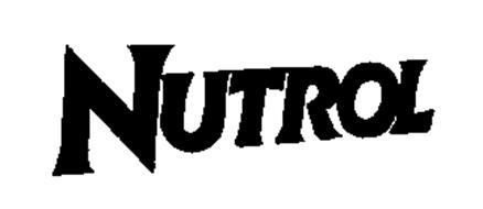 NUTROL