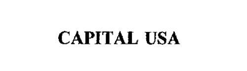CAPITAL USA