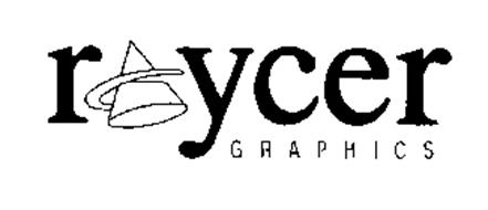 RAYCER GRAPHICS