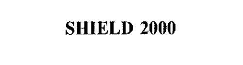 SHIELD 2000