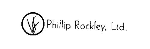 PHILLIP ROCKLEY, LTD.